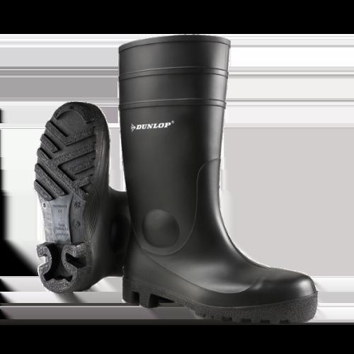 Dunlop Protomastor полная защита